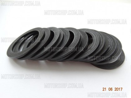 Compression ring 503-38-1