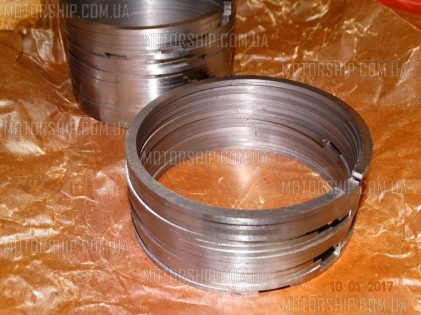Piston ring compression 10Д6-240003