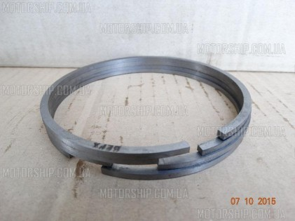 Piston ring compression 962.04.102